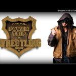 الوحش أبيس يتحدث عن نزالاته مع آي جي ستايلز ومستقبل TNA