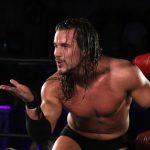 حصري| دانيال براين ينصح WWE بمطاردة هذا المصارع!