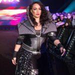 ما هو اللقب الذي اختاره فينس مكمان لنيا جاكس؟ ومن يختار أسماء مصارعي NXT؟