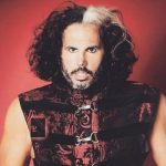 مات هاردي يعلق على عودة كاسيوس أونو الى WWE