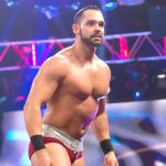 تاي ديلنجر يكشف عن شعوره لبقائه بعيدا عن العروض الرئيسية واهدافه في WWE