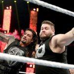 ميك فولي يشعل مواجهة لقب WWE العالمي بتغيير كبير ومثير على طريقتها