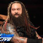 حصري| توتر في العلاقات وانعدام للثقة بين المسؤولين ونجم كبير جدا في WWE