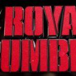 مشاركات| تقرير: أفضل و أقوى المواجهات في تاريخ الرويال رامبل