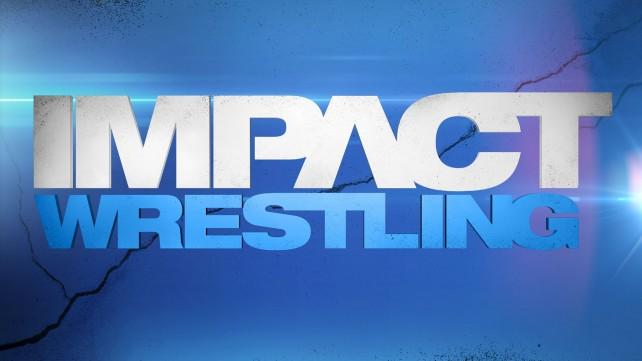 شاهد الشعار الجديد لاتحاد TNA بعد التغييرات الأخيرة والكبيرة (صور)