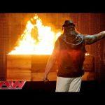 جيم روس: فوز براي وايت بلقب WWE كانت الخطوة الأذكى على الإطلاق