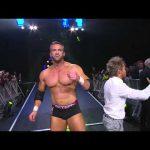 TNA تحاول استعادة أحد نجومها وأبطالها السابقين