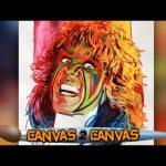 التيمت وريور فى لوحة فنية رائعة (فيديو)، هيدو إيتامي يلمح للعودة
