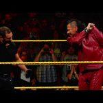 تطوّرات جديدة على وضع النجم الكبير أوستن أيريز في WWE