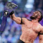 تسريبات جديدة وجوهرية حول دوافع نـيـفـيـل لمغادرة WWE