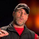 شون مايكلز يكشف عن طبيعة عمله في مركز التدريب، مات هاردي يمدح شيمس