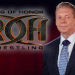 مصدر داخلي يتحدث عن حقيقة شائعات شراء WWE لاتحاد حلبة الشرف