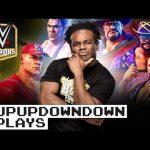 لعبة WWE CHAMPIONS على قناة إكزافير وودز (فيديو)، شيمس يساند منتخبهم الأولمبي