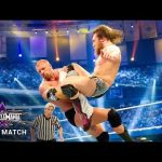 WWE تستذكر مواجهة دانيال براين وتربل اتش براسلمينيا (فيديو)، عيد ميلاد ستينغ
