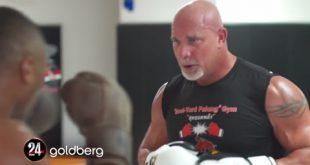 WWE تروّج لحلقة جديدة ومميزة جدا من برنامج الخبايا والأسرار 24 (فيديو) كل الأخبار يوتيوب المصارعة الحرة  أخبار المصارعة الحرة 2017 أخبار المصارعة الحرة أخبار المصارعة 2017 أخبار المصارعة