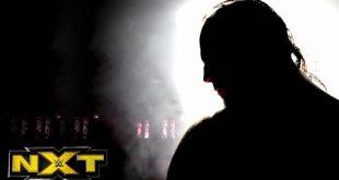 هل استمتعت الجماهير بعرض NXT الأخير، الظهور الأول لآليستر بلاك (فيديو) كل الأخبار  أخبار المصارعة الحرة 2017 أخبار NXT