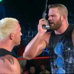 مفاوضات جادّة وإيجابية بين WWE والهاردي بويز، مات مورغان يعود لـTNA
