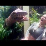 لانا ونيوداي يواجهون الديناصور، تغيير على نزال سيدات سماكداون، الهاردي بويز في الرسلمينيا؟