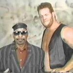 تيدي لونغ يكشف عن سبب فشل أندرتيكر فى اتحاد WCW