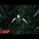هيدو إيتامي يعود من الإصابة وتفاصيل جديدة حول الوحش إريك روان