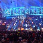 أوستن أيريز يرد على انتقادات الجماهير للمسؤولين في WWE
