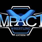 المزيد من نجوم WWE السابقين في طريقهم لاتحاد إمباكت (TNA)