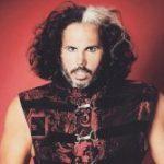 مات هاردي يرد على تغريدة اتحاد WWE المثيرة