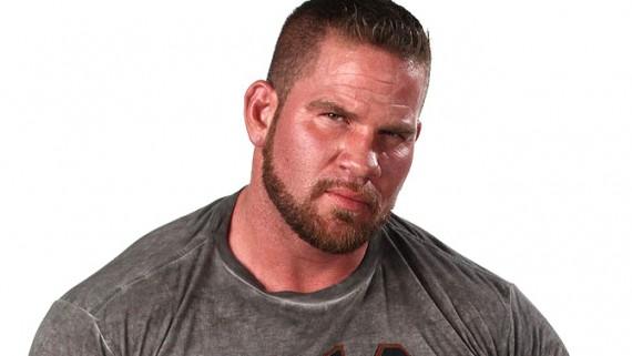 نجم TNA وWWE الشهير يعلن عودته مرة أخرى