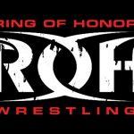 مصارع كبير ينضم الى اتحاد حلبة الشرف، جيم روس يعلق على اخبار انضمامه الى TNA
