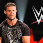 بوبي روود يتحدث عن شعوره قبل مغادرة TNA وردّة فعله تجاه نجاح ساموا جو في NXT