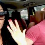 تقدم جون سينا للزواج من نكي بيلا أفسد مخططات قمة في الإثارة والتشويق؟