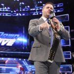 كيفين أوينز يتزوّج زوجته بحضور أبنائه ونجوم WWE (صور)