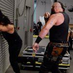 WWE تقدّم آخر التطوّرات حول وضع رومان رينز الصحي وإصاباته