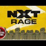 تربل اتش يروج لأغنية NXT الجديدة، سماكداون يتربع على مواقع التواصل