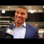 جايسون جوردان يتحدث عن لعبة WWE 2K17، جون سينا والحزام الدوار