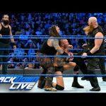 إريك روان يعود للحلبات، نجم NXT ينطلق بقوة، فريق كامل يعمل على شهر بيكي لينش