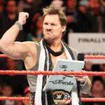 كريس جيريكو ينتقد اتحاد NJPW، جولد بيرج وكريستيان يشاركان في عرض محلي