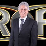 رئيس حلبة الشرف يتحدث عن الفرق بين اتحاده واتحاد WWE