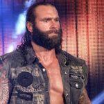 بطل TNA السابق والمميز فى طريقه الى WWE