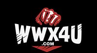 المصارعة الحرة WWX4U