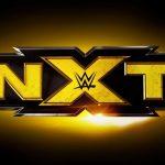 نتائج عرض المواهب المميز NXT الأخير بتاريخ 29.03.2017