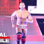 تاي ديلينجر: كفاكم تذمرا فهذا ما وقعتم مع WWE من أجله!