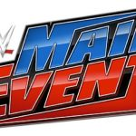نتائج عرض WWE مين إيفنت الأخير بتاريخ 02.05.2017