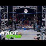 نكسه جديدة لعروض إمباكت ومطاردة لتوسع WWE في الهند