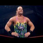عودة نجم سماكداون من الأصابة، WWE تستذكر بداية أول مواجهة لروب فاندام