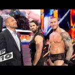 شاهد أكبر 10 خيانات في تاريخ WWE