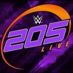 نتائج عرض 205 Live الأخير بتاريخ 21.06.2017