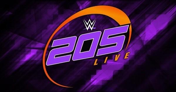 نتائج عرض 205 Live الأخير بتاريخ 09.08.2017