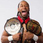 نجم حلبة الشرف يكشف عن سبب عدم انضمامه الى WWE