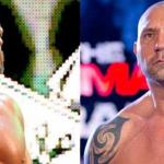 باتيستا: طالبت بالعودة لـ WWE ولكنهم رفضوا!